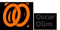 Oscar Olim